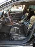 Audi A8, 2004 год, 500 000 руб.