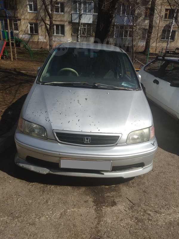 Honda Odyssey, 1998 год, 100 000 руб.