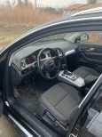Audi A6, 2010 год, 620 000 руб.