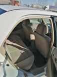 Mazda Familia, 2002 год, 225 000 руб.