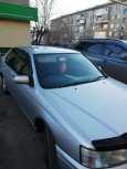 Nissan Bluebird, 2000 год, 145 000 руб.