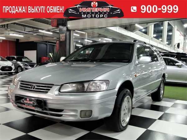 Toyota Camry Gracia, 1997 год, 259 000 руб.