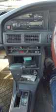 Toyota Sprinter Carib, 1992 год, 75 000 руб.