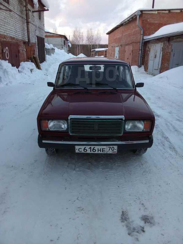 Лада 2104, 2011 год, 170 000 руб.