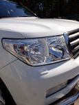 Toyota Land Cruiser, 2011 год, 2 150 000 руб.