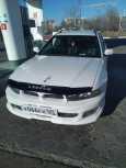 Mitsubishi Legnum, 1999 год, 220 000 руб.
