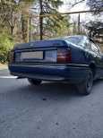 Opel Vectra, 1989 год, 80 000 руб.