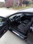 Opel Astra, 2006 год, 230 000 руб.