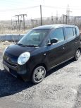 Suzuki MR Wagon, 2006 год, 210 000 руб.