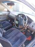 Toyota Corsa, 1995 год, 125 000 руб.