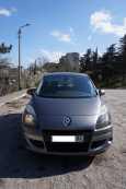 Renault Scenic, 2011 год, 700 000 руб.