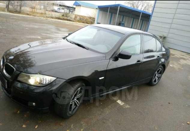 BMW 3-Series, 2011 год, 645 000 руб.