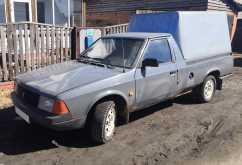 Ордынское 2335 1994