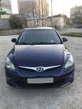 Hyundai i30, 2010 год, 429 000 руб.
