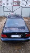 Honda Legend, 1996 год, 120 000 руб.