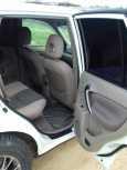 Toyota RAV4, 2001 год, 360 000 руб.