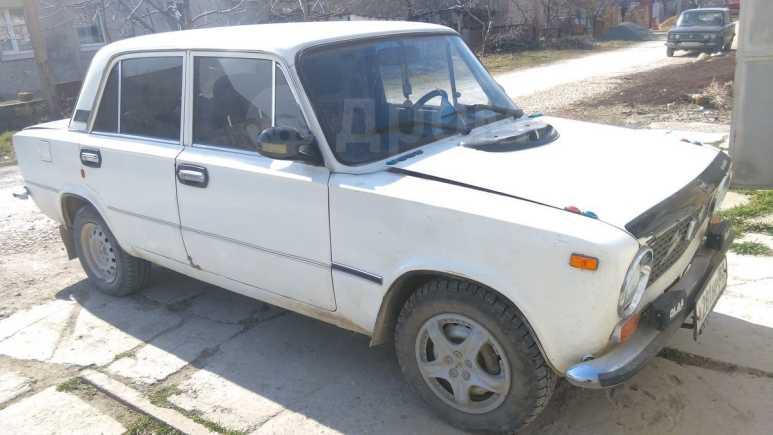 Лада 2111, 1981 год, 40 000 руб.