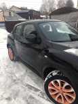 Nissan Juke, 2013 год, 470 000 руб.