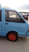 Nissan Vanette, 1992 год, 140 000 руб.