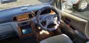 Nissan Liberty, 1999 год, 250 000 руб.