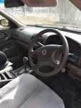 Nissan Cefiro, 2002 год, 225 000 руб.