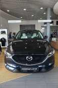Mazda CX-5, 2019 год, 2 332 000 руб.