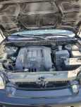 Hyundai Santa Fe Classic, 2008 год, 460 000 руб.