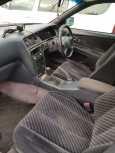 Toyota Chaser, 1998 год, 520 000 руб.