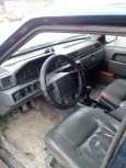 Volvo 940, 1992 год, 110 000 руб.