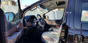 Hyundai Grand Starex, 2019 год, 3 030 000 руб.