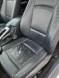 BMW 3-Series, 2011 год, 815 000 руб.