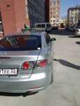 Mazda Atenza, 2005 год, 340 000 руб.