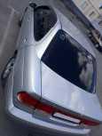 Nissan Sunny, 2003 год, 190 000 руб.