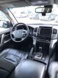 Toyota Land Cruiser, 2014 год, 3 190 000 руб.