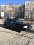 Audi A4, 2000 год, 299 000 руб.
