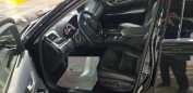Lexus GS350, 2013 год, 1 500 000 руб.