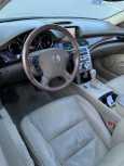Honda Legend, 2006 год, 421 000 руб.