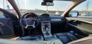 Volvo XC70, 2012 год, 960 000 руб.
