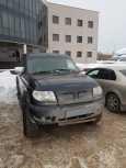 УАЗ Пикап, 2011 год, 320 000 руб.