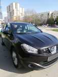 Nissan Qashqai, 2012 год, 820 000 руб.