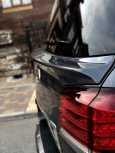 Lexus LX570, 2013 год, 3 250 000 руб.