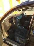 Volkswagen Tiguan, 2012 год, 910 000 руб.