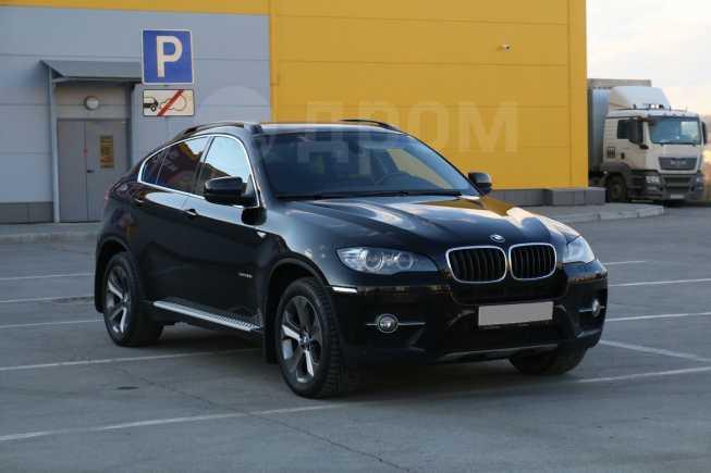 BMW X6, 2011 год, 1 438 000 руб.