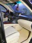 Lexus RX450h, 2011 год, 1 600 000 руб.