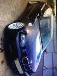 BMW 3-Series, 2002 год, 250 000 руб.