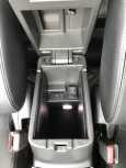Mitsubishi Outlander, 2017 год, 2 000 000 руб.
