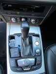 Audi A6, 2015 год, 1 330 000 руб.