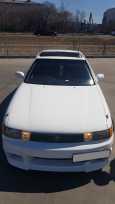 Toyota Cresta, 1994 год, 235 000 руб.