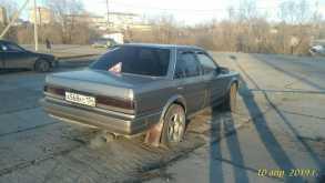 Колпашево Stanza 1986