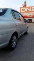 Toyota Platz, 2003 год, 235 000 руб.